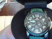 CROTON Gent's Wristwatch CN307146